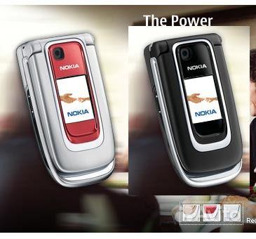 B Nokia 5530 Взлом без сертификата Секретные.