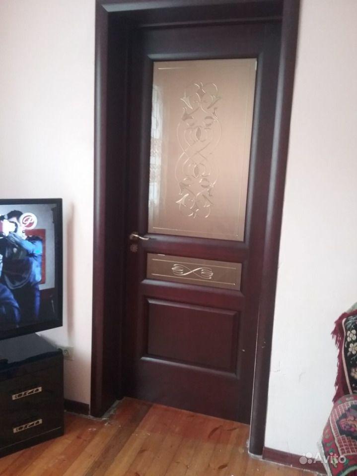 Продаю: Дом 150 м на участке 3 сот.. Республика Дагестан,  Махачкала