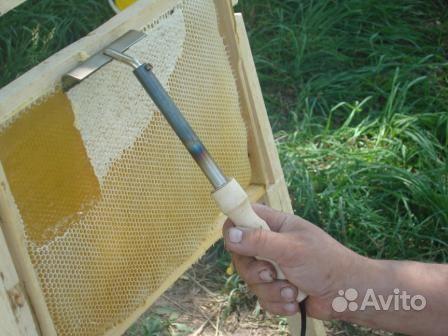 Своими руками инвентарь пчеловода