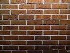 Кирпичная стена: прочнее, качественнее, долговечнее.  9996woei alkal-qss.