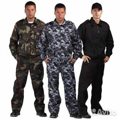 prodazha-eroticheskaya-uniforma-spetssluzhb