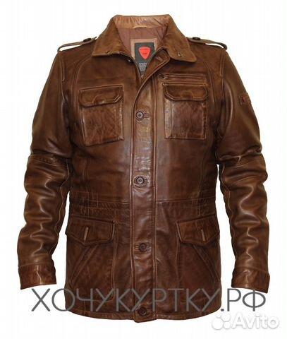 заказ одежды из швеции philippa k