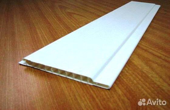 Bardage pvc exterieur blanc artisan pour travaux for Pose plancher bois exterieur