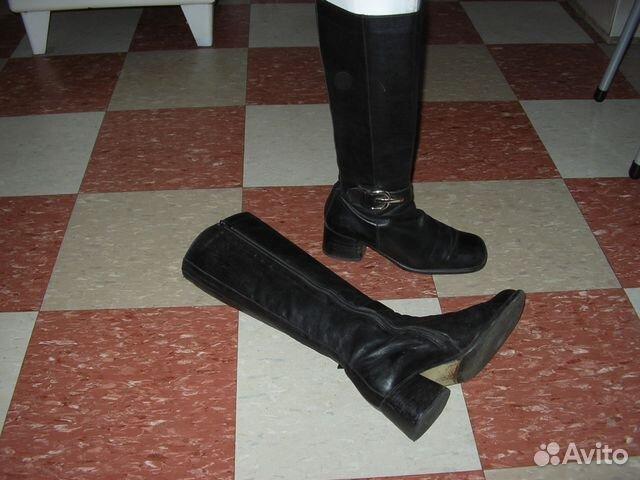 Ассортимент ютуб ремонт обуви с дмитрием заикиным 21р вправду