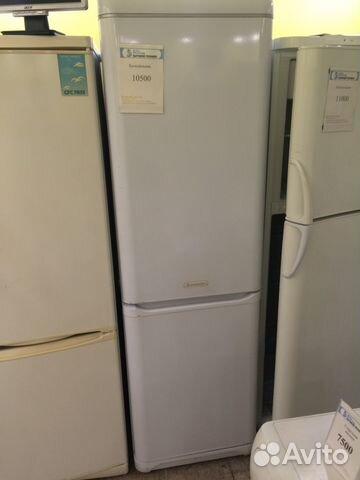 холодильник самсунг двухкамерный ноу фрост инструкция по эксплуатации - фото 6