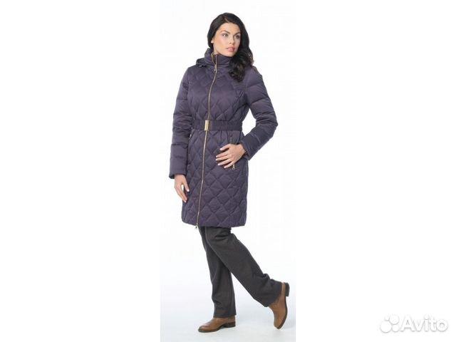 Стейнберг Интернет Магазин Женской Одежды Доставка
