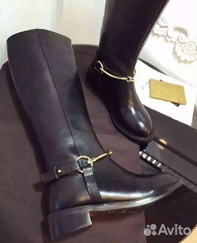 Gucci купить обувь и детскую одежду в официальном