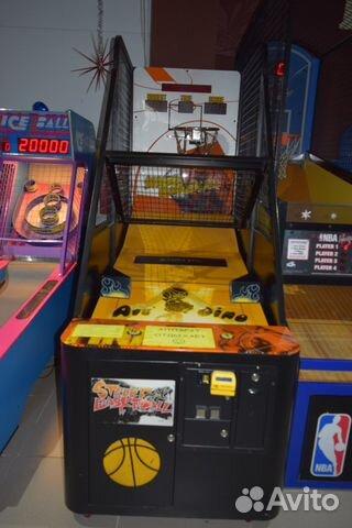 Игровые автоматы в оренбурге вулкан спб игровые автоматы