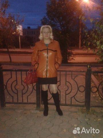 chastnie-obyavleniya-znakomstv-v-ekaterinburge
