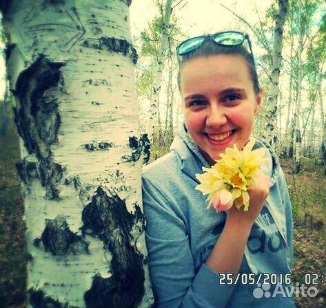 Фотоальбом мои фотографии - женя, омск, 28 лет