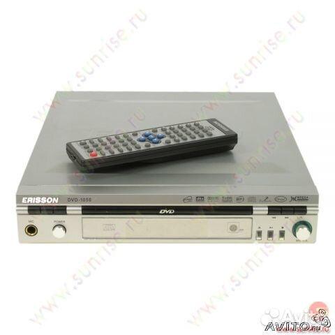 прошивку TV Erisson 21SF40