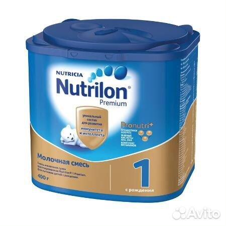Молочная смесь в домашних условиях 412