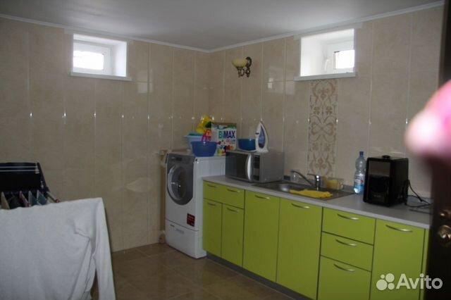 Продам красивый дом 200м2 в д.Соболиха, 12км от МКАД