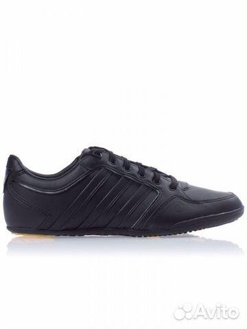 Confidentialdox — Купить кожаные кроссовки адидас 2bc3af1e2f2