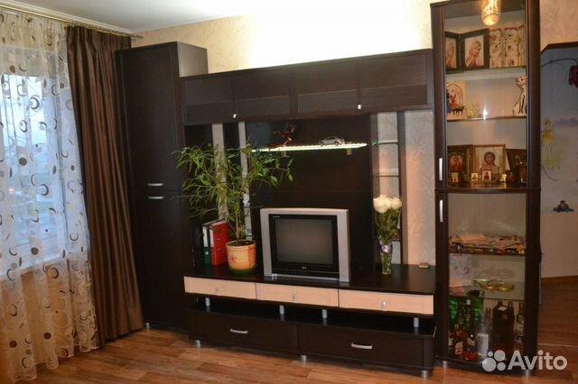 Мебель Ангстрем Гостиная Вита Москва