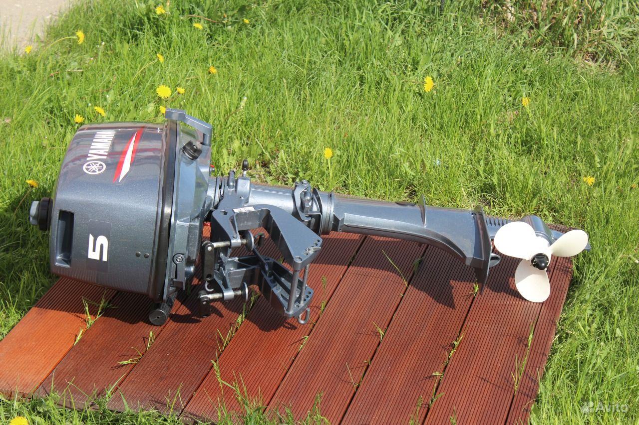 зажигания салюта лодочного мотора