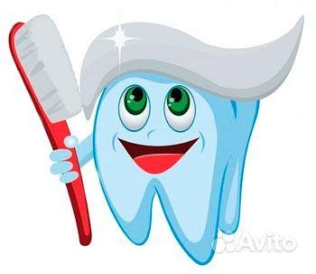 работа для врача стоматолога: