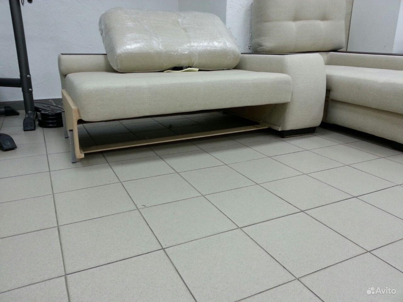 90dc389af65ea Купить кровати, диваны, стулья и кресла в России на Avito