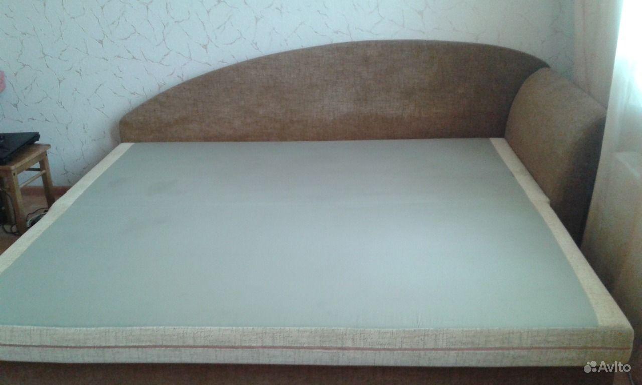 Куплю малогабаритный диван в Московск.обл с доставкой
