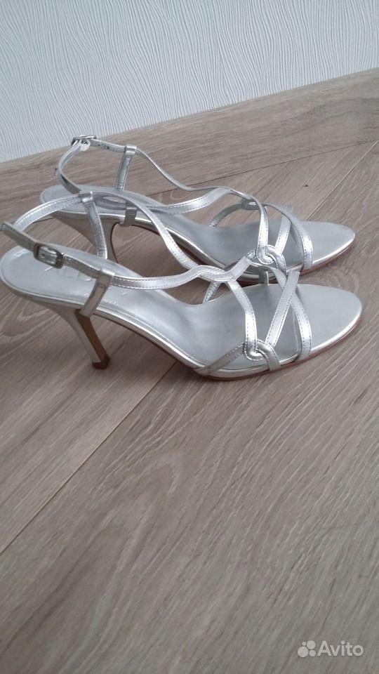 Итальянская обувь 8 бренд 8