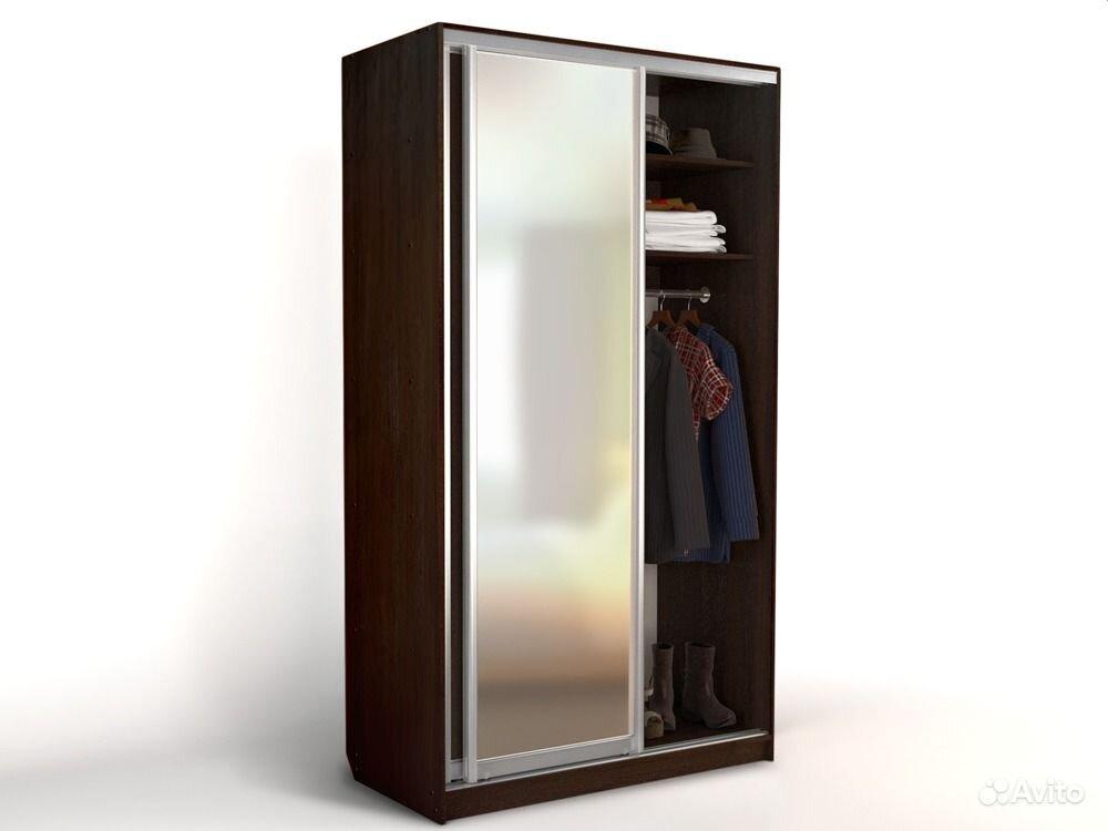 Шкаф-купе 2 двери шк-3-1 С зеркалом венге ...: https://www.avito.ru/shipunovo/mebel_i_interer/shkaf-kupe_2_dveri...