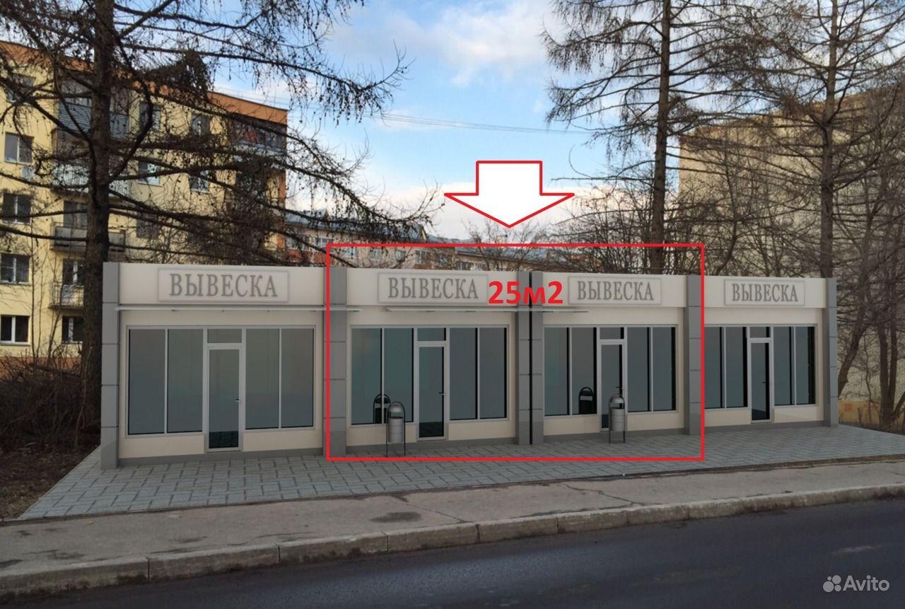 ан подольск недвижимость: