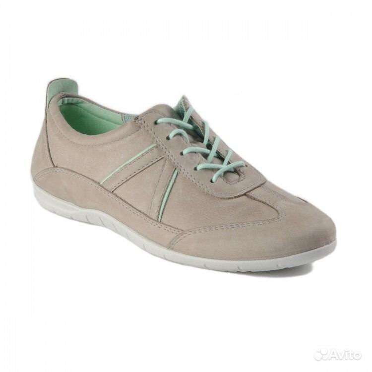 Весенне-осенняя детская обувь в интернет магазине