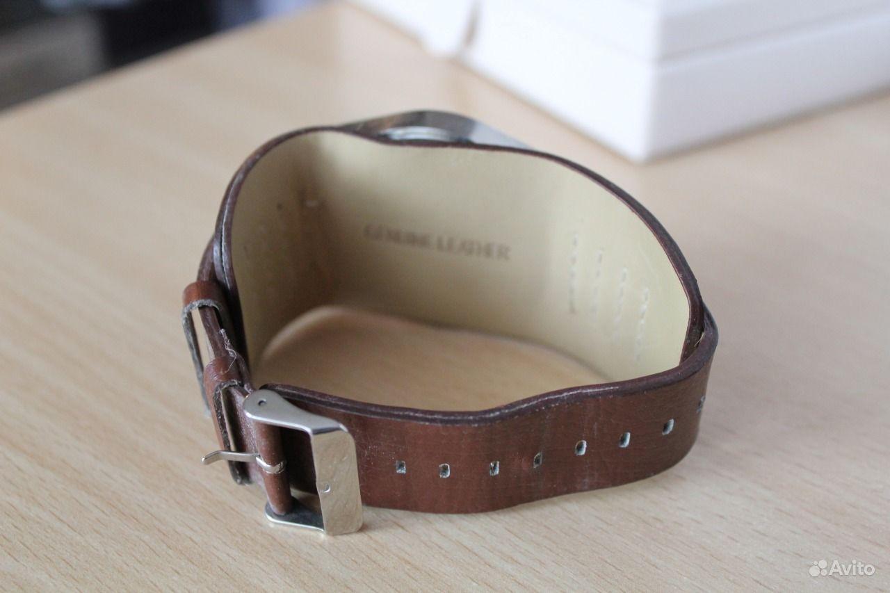 Aldo часы стоимость