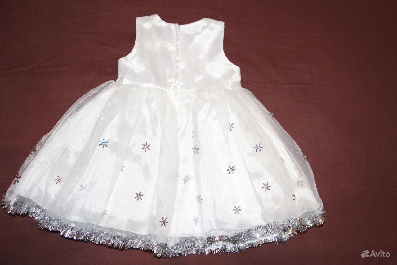 наслажденье, платье снежинки для новогоднего утренника фото международном конгрессе