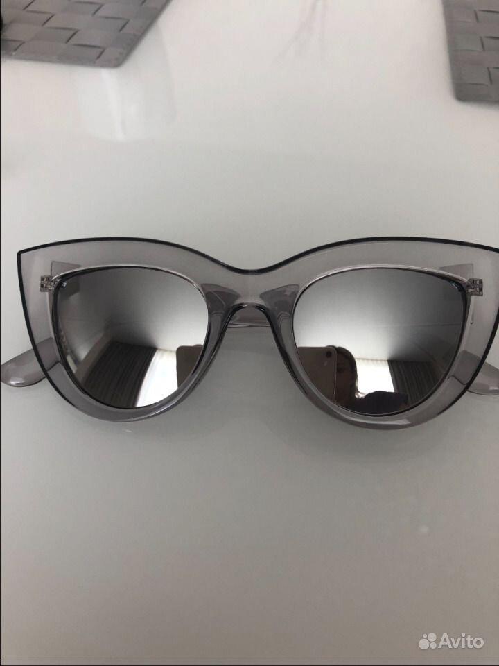 Продам очки новые   Festima.Ru - Мониторинг объявлений bb67aa74df3