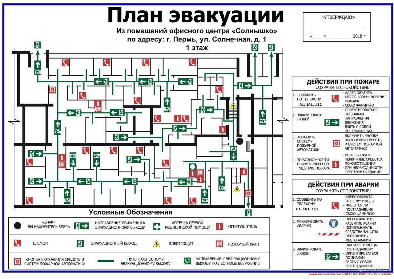 мастика это план эвакуации нефтебазы фото свидетельству