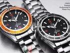 Омега часы - Omega часы оригинал Швейцарские
