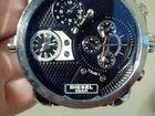 Мужские наручные часы Diesel - alltimeru