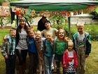 Аниматоры со стажем Улица Серёгина аниматоры в детский сад Центральная улица (деревня Марушкино)