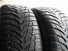 205/55 R16 Goodyear Ultra Grip 7+ 91T