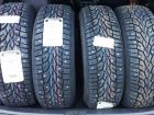 225/70R16 107T Gislaved NordFrost100 XL