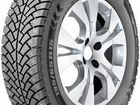 BFGoodrich G-force stud 195/65r15