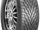 Toyo Proxes S/T 285/45R19 V