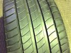 R17 225 50 Michelin Primacy 3 износ 20