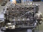 Двигатель камминс евро-3