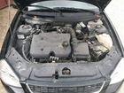 Двигатель 1.6 16кл приора