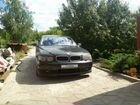 BMW 7 серия 4.4AT, 2001, 260000км