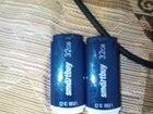 USB флешки 32гб