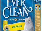 Ever Clean Less Track с доставкой