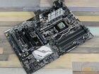 Asus Prime z270-k 1151