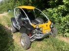 Багги Renli 250
