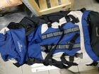 Рюкзак Everest 60л