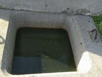 Куплю бетон в елабуге смеси и растворы строительные это