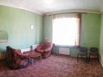 Комната 22м² в 4-к., 2/3эт.