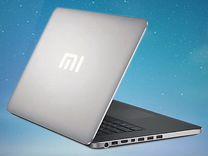 Ноутбук Xiaomi Mi Notebook Air 13.3 i5/i7+Touch ID